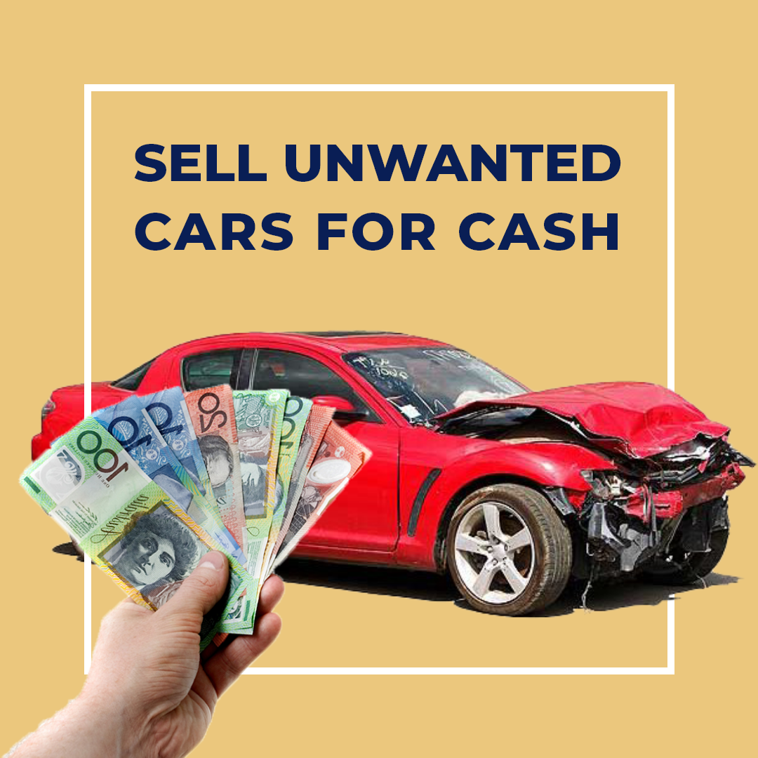 Cash For Cars Hobart up to 9999 With Free Car Removal Hobart Service